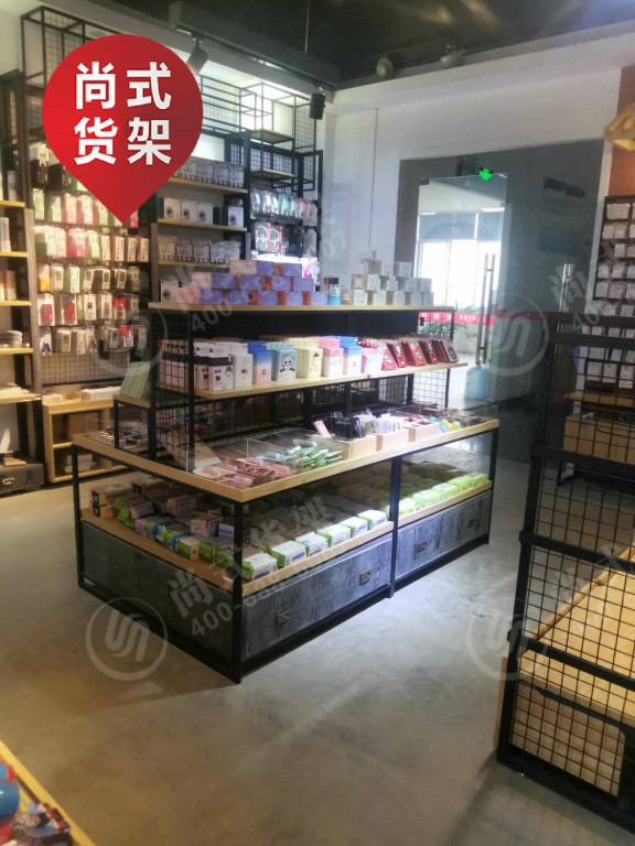 臺灣伶俐飾品貨架-好用的伶俐飾品貨架-尚式展業傾力推薦