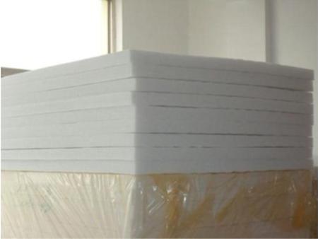 福建珍珠棉多少钱-的珍珠棉厂家就是美鑫塑料包装