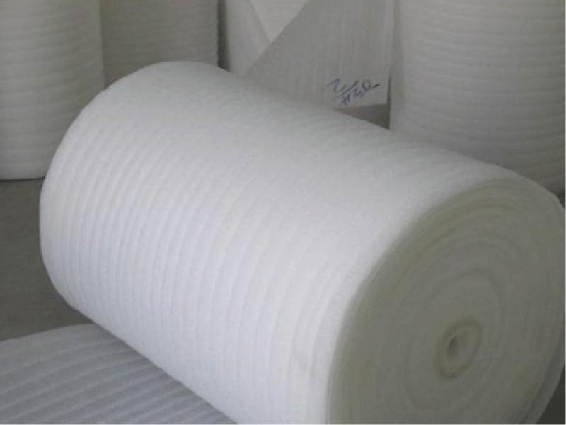 泉州珍珠棉批发采购|泉州有哪些规模大的珍珠棉厂家