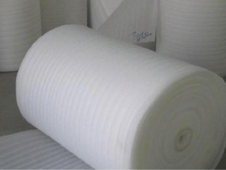 龙岩珍珠棉加工-信誉好的珍珠棉厂家您的品质之选