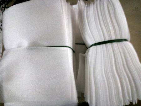 泉州珍珠棉厂哪家好|美鑫塑料包装为您提供销量好的复合珍珠棉