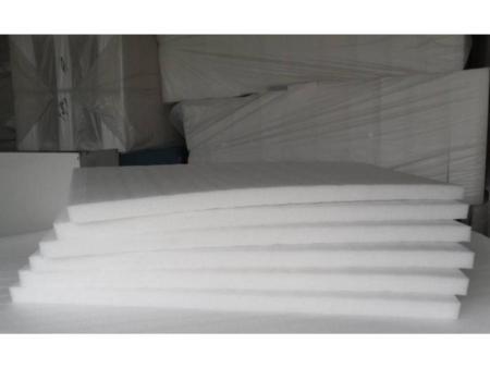 泉州珍珠棉复合|美鑫塑料包装供应同行中性价比高的复合珍珠棉