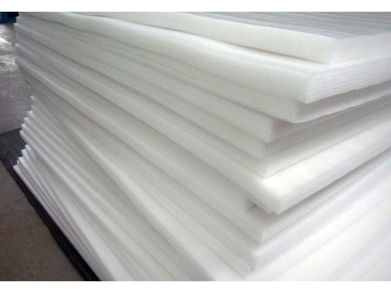 莆田珍珠棉加工|福建规模大的珍珠棉厂家是哪家