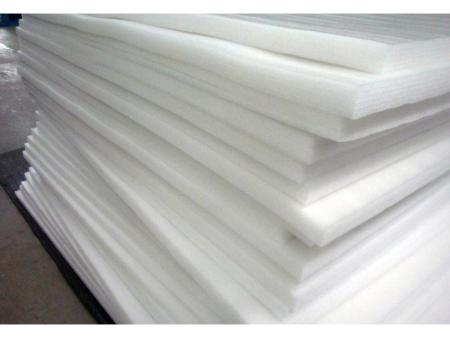 厦门珍珠棉多少钱-福建珍珠棉厂家介绍