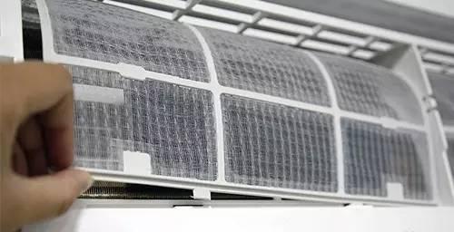 翔安提供空调清洗-厦门哪家家电空调清洗公司靠谱