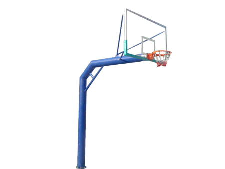 单臂篮球架_哪里能买到厂家直销的篮球架