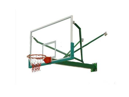 固定篮球架-广东价格适中的篮球架供应
