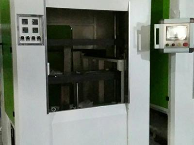 宿迁热板焊接机厂家-买热板焊接机就来台州守诚机械