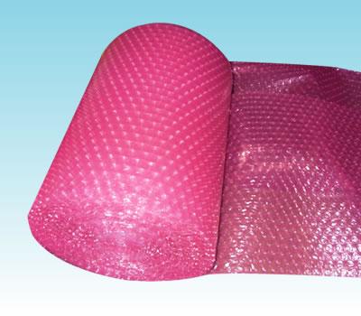 龍巖氣泡膜生產廠家-有品質的氣泡膜廠家在泉州