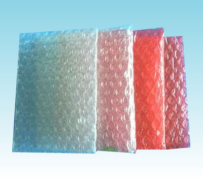 石獅氣泡膜價格|耐用的氣泡袋批售