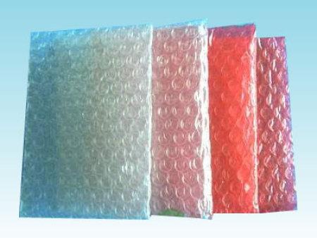 气泡膜厂家-价格合理的气泡袋推荐