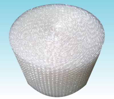 氣泡膜廠家-泉州報價合理的氣泡袋供應