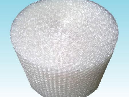 福建气泡膜价格-热忱推荐_名声好的气泡袋供应商