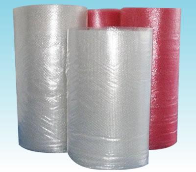 福建包裝材料氣泡膜_有信譽度的氣泡膜廠家您的品質之選