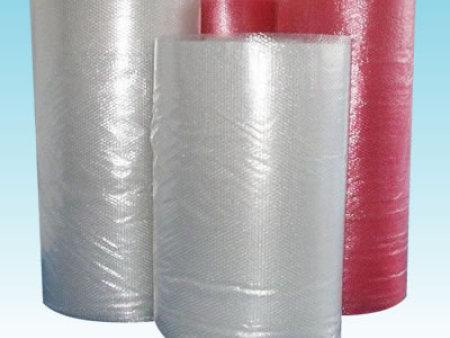 宁德充气袋-找气泡膜厂家就到美鑫塑料包装