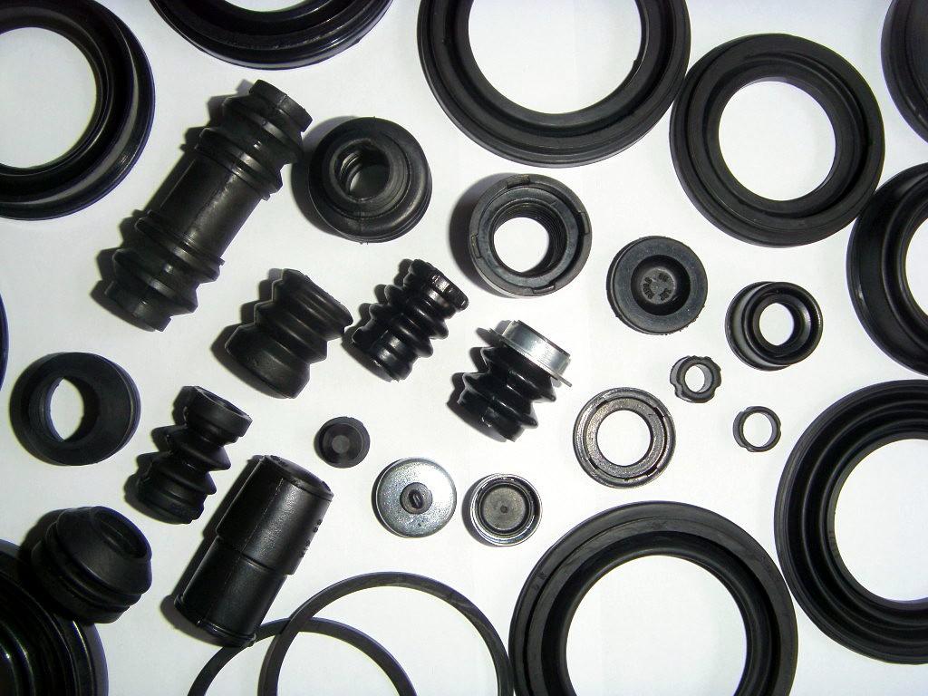石嘴山橡胶制品报价-哪里能买到物超所值的宁夏橡胶制品