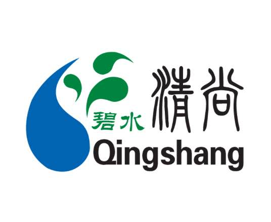 南京清尚环保设备有限公司