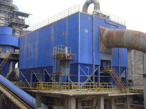 LCM-D/G型長袋離線脈沖除塵器多少錢-滄州專業的單機布袋除塵器推薦