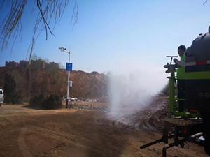道路抑尘剂报价-口碑好的抑尘剂供应厂家