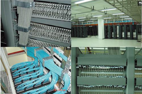 呼和浩特高性價布線系統品牌推薦-綜合布線系統安裝