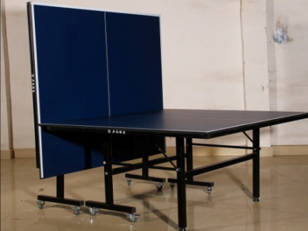 家用小型乒乓球台定制|惠州高质量的乒乓球台