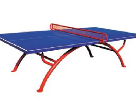 家用小型乒乓球臺銷售-品質優良的乒乓球臺盡在富興達體育