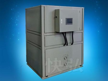 烘干机设备-实惠的空气能烘干机供销