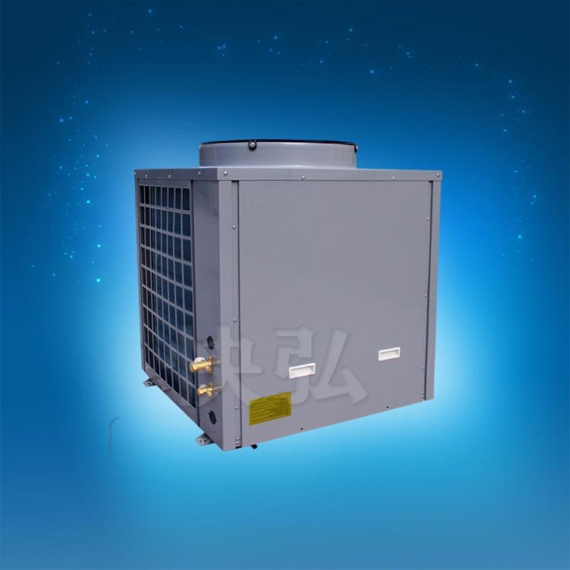 空气能烘干机设备-快烘热泵节能设备提供质量好的空气能烘干机