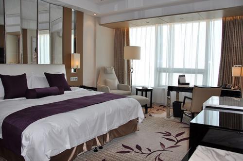 锦州酒店窗帘|哪里有销售价格合理的酒店窗帘