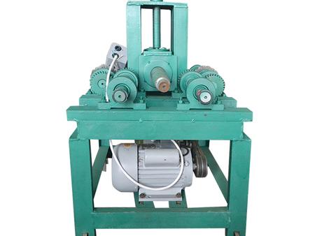 浙江电动弯管机|聚茂机械提供具有口碑的电动弯管机