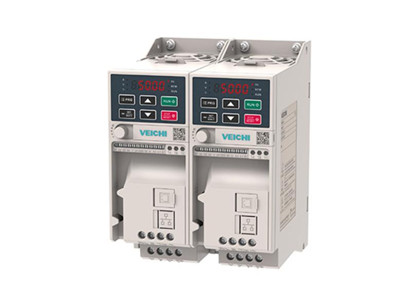 甘肃变频器安装-想买优良的变频器就选择甘肃新元节能科技