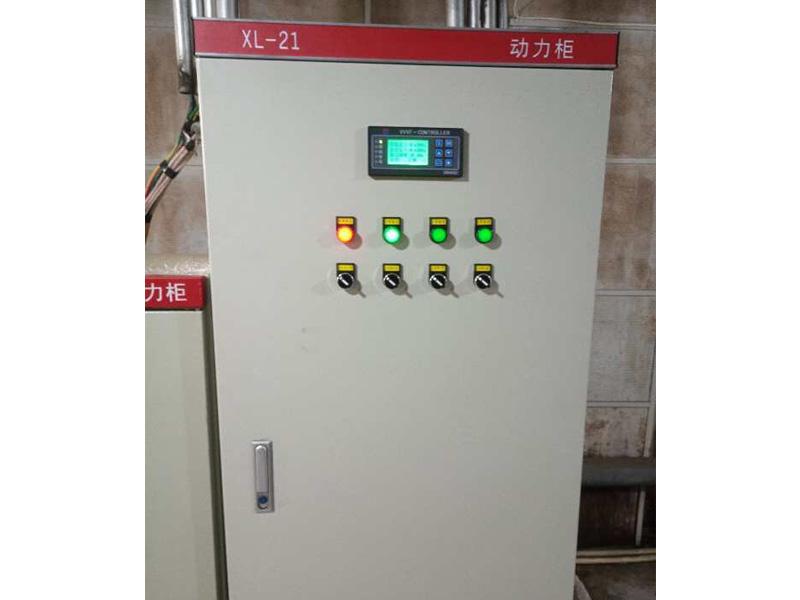 哈尔滨PLC,高质量的哈尔滨变频器市场价格