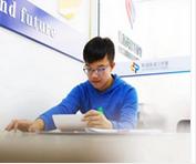 高中英语辅导班价位-吉林有保障的高中英语辅导