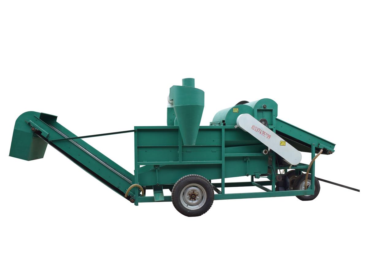 花生揉絲機廠家-通利機械供應好的花生揉絲機