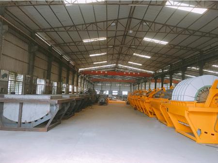 生活污水处理设备定制-先锋机械制造供应高质量的污水处理设备