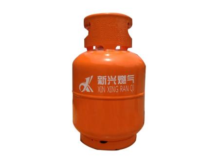 液化氣供應廠家_供應蘭州有品質的液化氣