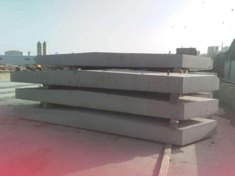 奎屯桥梁盖板厂家_实惠的新疆桥梁盖板要到哪买