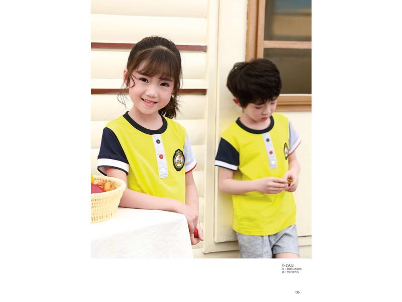 幼儿园园服批发出售|口碑好的幼儿园园服厂家推荐