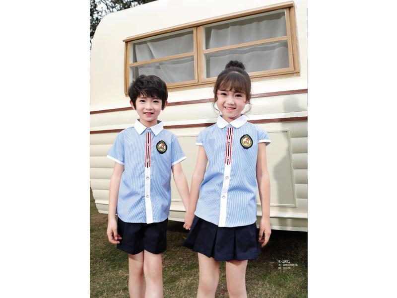 园服低价甩卖-优惠的幼儿园园服尽在酷奇仕服饰