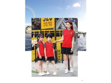 中国幼儿园园服-有保障的幼儿园园服定制推荐