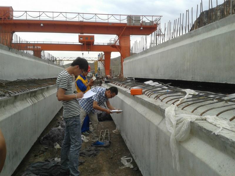 和田高架桥施工-性价比高的新疆高架梁火热供应中
