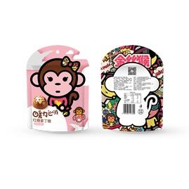 海南金丝猴奶糖厂家金丝猴奶糖批发-郑州哪里金丝猴奶糖价格便宜