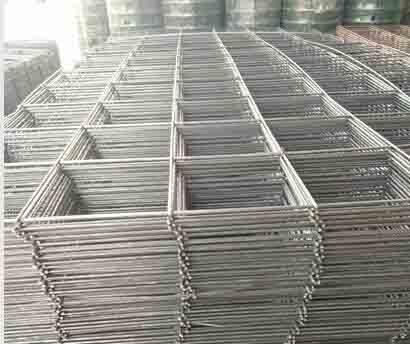 河南建筑網片廠家|河南優良的建筑網片批發