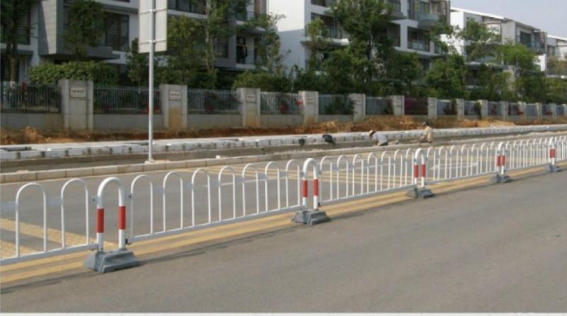 河南市政护栏厂家-市政护栏价格
