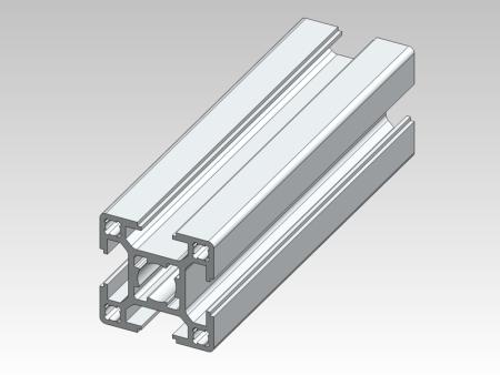 潍坊市工业铝型材多少钱-沈阳顺益德铝业专业供应工业铝型材