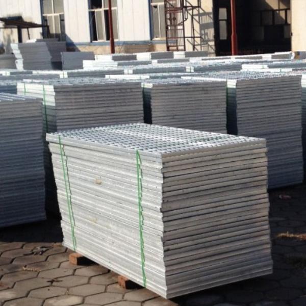 河南钢格板,郑州钢格板厂家