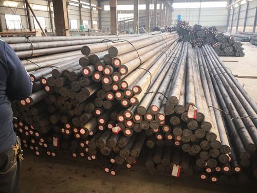 L415直缝钢管厂家直销