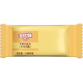 河北金絲猴巧克力-實惠的金絲猴巧克力上哪買