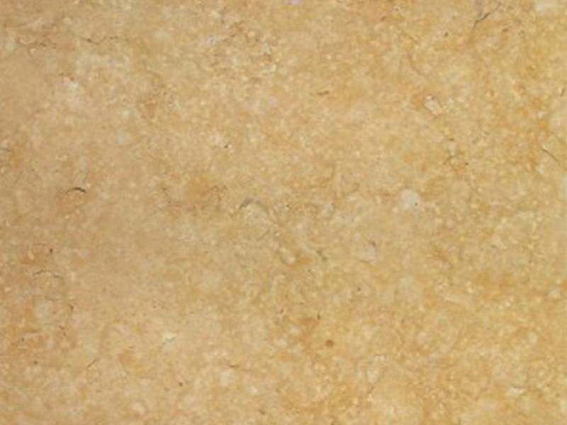 威尼斯白价格-哪里可以买到好用的威尼斯白石材