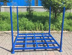 漳州巧固架生产_福建钢托盘可靠供应商推荐